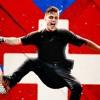 Martin Garrix best songs mix and remixes
