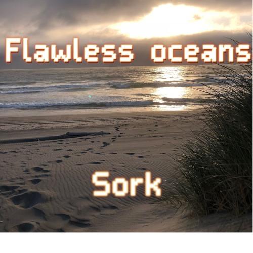 Flawless Oceans