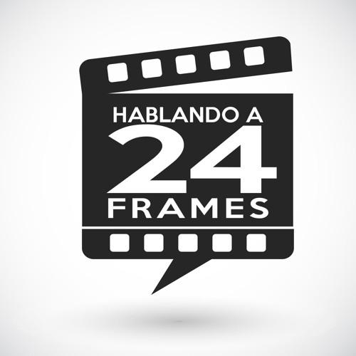 EP 159 Geraldine Fernandez