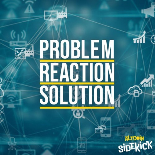 052 Problem Reaction Solution