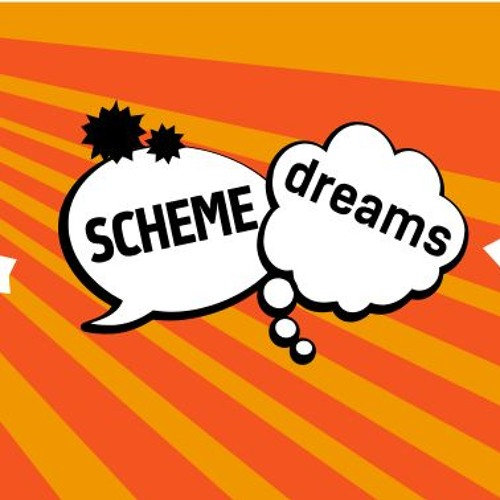 Scheme Dreams Episode 2: Applying for the NDIS