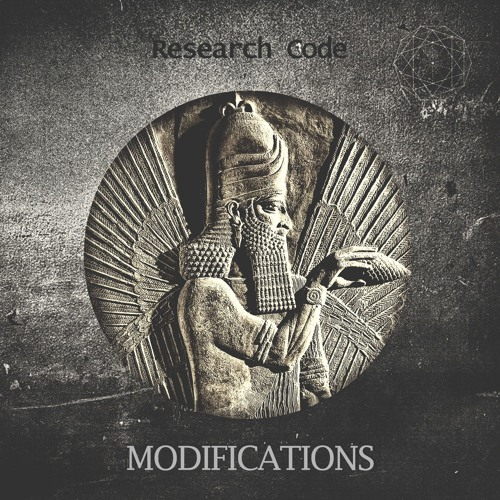 ARMAB063 _ Research Code - Modifications (Sampler)