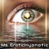 FREE: Sensual River Daze - A free Erotic Hypnosis by Ms EroticHypnotic