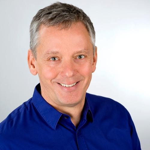 Michael Löhrmann