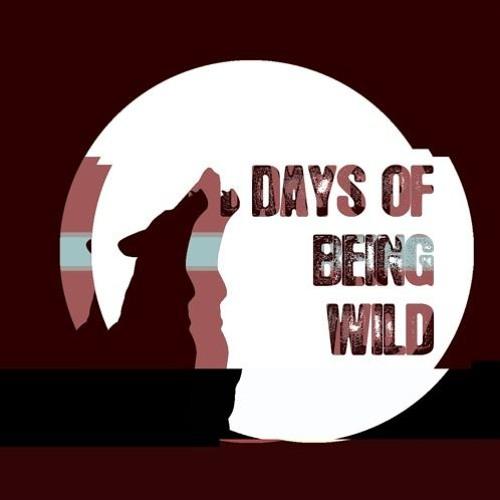[TSUGI RADIO] Days of Being Wild Radio Show #14 - Mai 2019