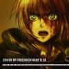 Attack On Titan SE03 EP4555 - Armins Theme Armin Vs. The Colossal Titan Medley  Epic Cover