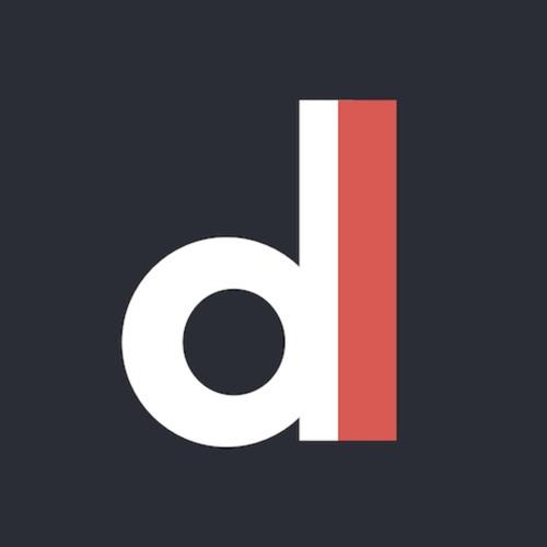 devleads #4 – Распределенная команда