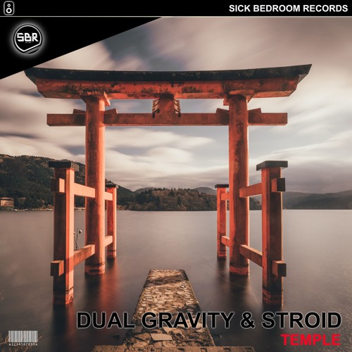 Dual Gravity & Stroid - Temple (Original Mix)(FREE DOWNLOAD)