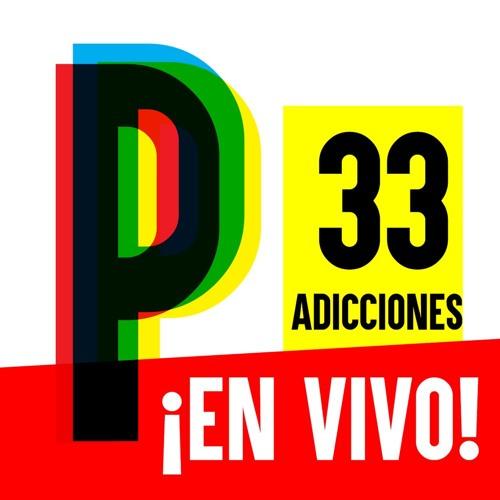 33. SHOW EN VIVO 4: Polémicas declaraciones sobre drogas y fútbol
