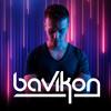 Melodic Techno Mix 2019 | #1 | by bavikon