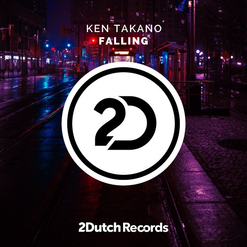 2-Dutch Records