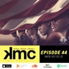 Ep 44: When They See Us