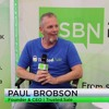 How This Local FinTech Company is Making Private Vehicle Transactions Safer - Paul Brobson