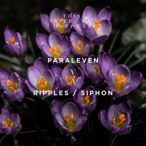 Paraleven - Siphon