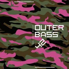 OUTER BASS 42