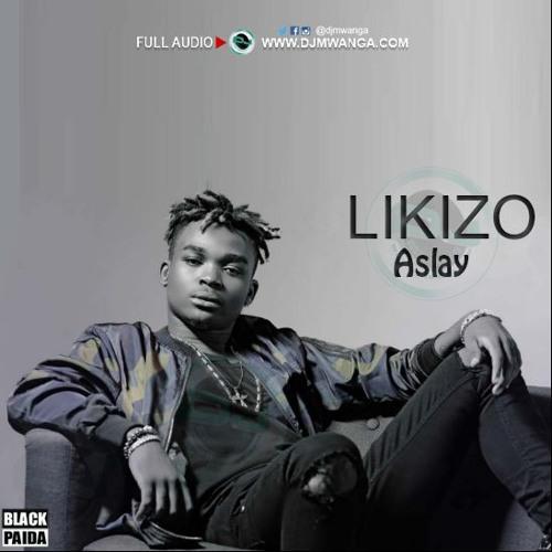 Aslay Likizo