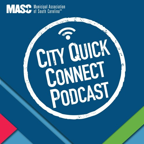 CQC Episode 24 - Regional Advocacy Meetings are Coming