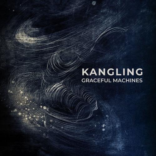 08 - Kangling - Cold Rain [24 BIT VINYL MAST]