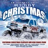Download Colt Ford - Home For Christmas [Audio] *NEW 2019* FREE MP3 DOWNLOAD!! Mp3