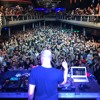 Download Indecent Noise - Open To Close @ Groove, Buenos Aires (01.06.19) PART1 Mp3