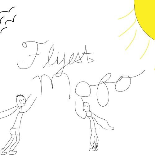 Flyest Mofo