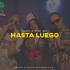 Hasta Luego | Cardi B Type Beat (Free DL)