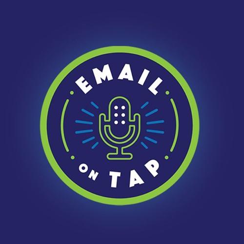 Email on Tap, Episode 10 | Lili Crowley, Verizon Media