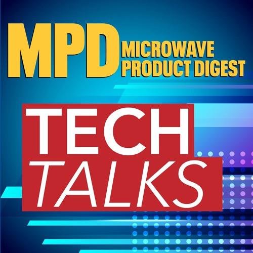 Tech Talks Teaser