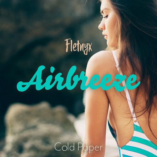 Fletnyx - Airbreeze