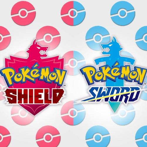 Pokemon Sword Shield Gym Leader Nessa Battle Theme By Piwa