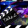 Take2 Feat. RaLph x Tommy