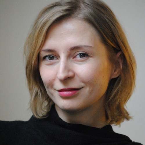 Who Belongs? EP 12 - Prof. Agata Lisiak on Migration and Gentrification in Europe