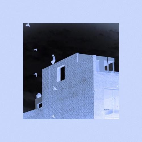 Zampa - 14-7 (jiony remix) MX
