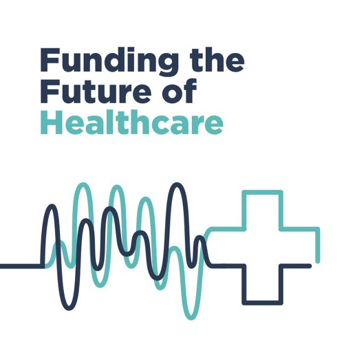 Providence Ventures Radio - Funding The Future of Healthcare