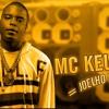 MC Kelvinho - Joelho No Chão (Dj W) Com Letra 2019