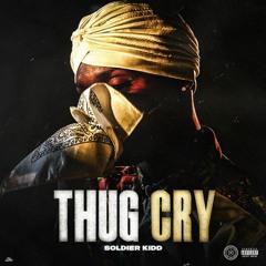 Thug Cry( prod by yung tago)