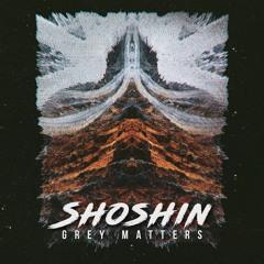 Shoshin [FREE DL]