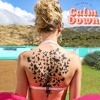 Hot Taylor Swift You Need To Calm Down Instrumental Remake Mp3