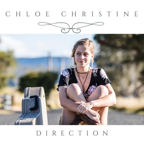 Chloe Christine - Direction
