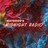 Midnight Radio - Episode 6