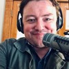 The Magic Hour with Michael McCallum Episode 8   Independent Music Awards Nominations Part 6