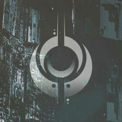 Satellite Empire - Glow (Arylith Remix)