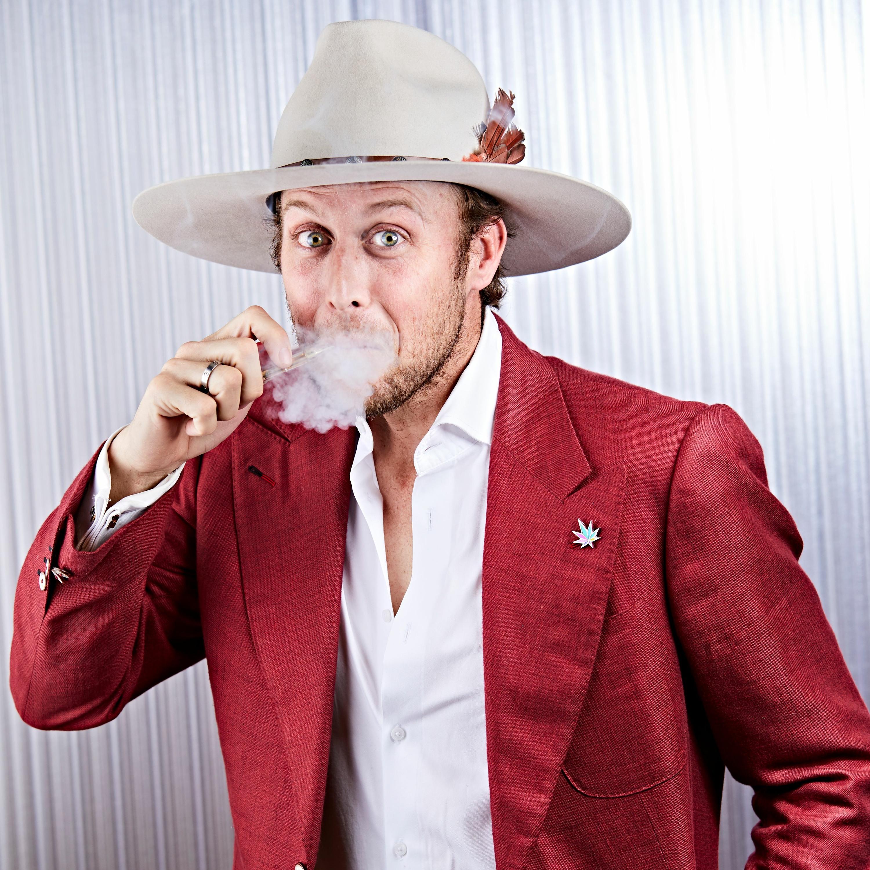 Gala Gore-Tex w/ Fashion Designer & Haberdasher Ross Bennett
