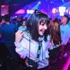DJ SLOW MAKE IT BUN DEM - SKRILLEX - DJ ELITE
