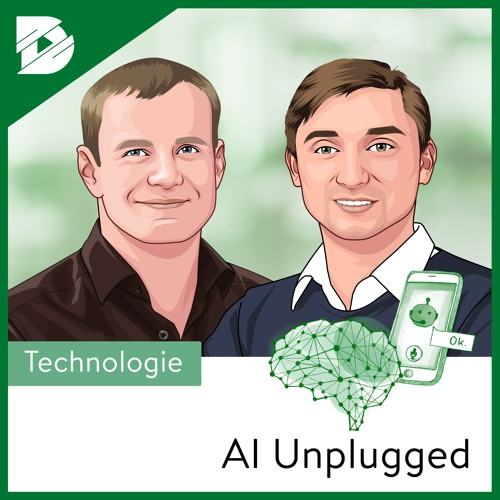 E-Commerce und Maschinelles Lernen | AI unplugged #4