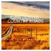 John Denver - Country Roads (Fill The Blank Cover)