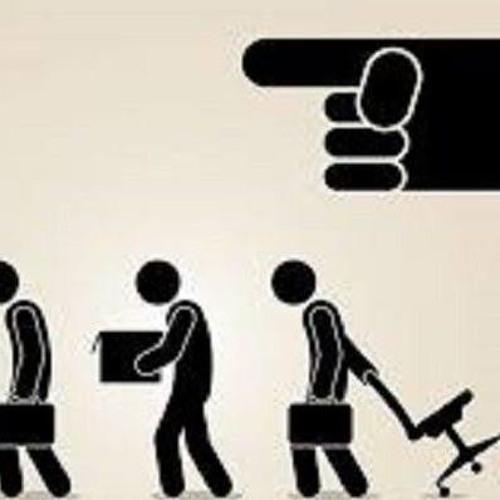 Azgın azınlık mı azdırdı işsizliği de?