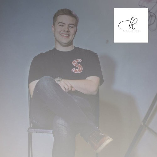 Karsten Kohout - A Generational Conversation From A Religica Team Member