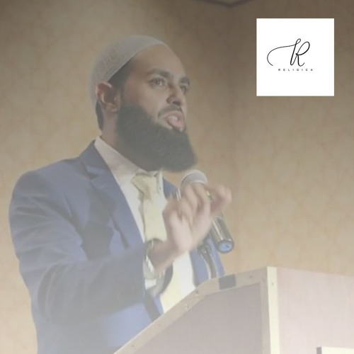Imam Azhar Subedar - Sowing The Seeds For The Future: Responding To The Pulse Night Club Shooting