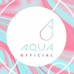 Epiik Exclusive Mixset Vol.6 _ CLUB AQUA (클럽 아쿠아)